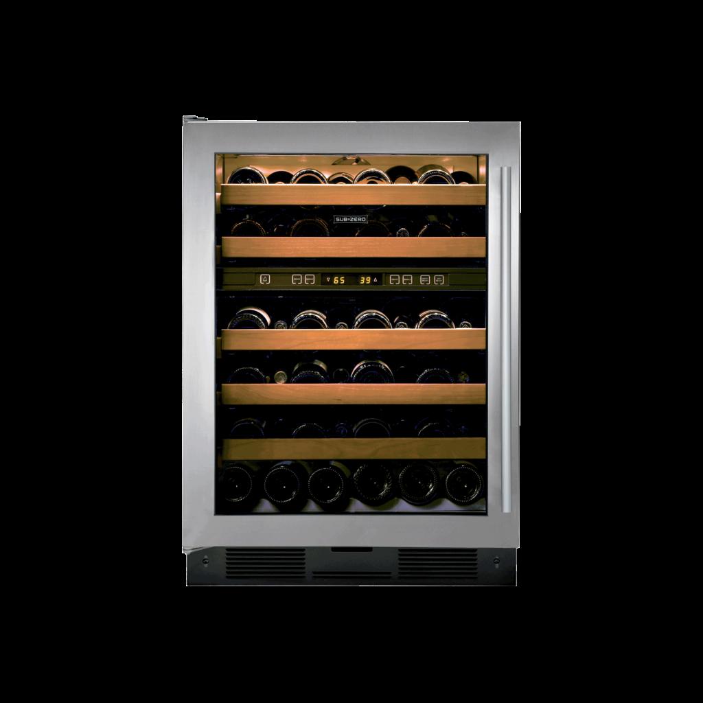 cave à vin 2