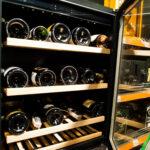 disposer-vos-vins-dans-une-cave-a-vin-de-conservation