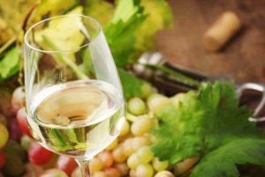 bon vin riesling