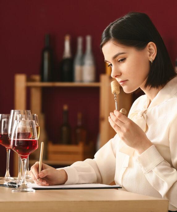 dégustation-vins