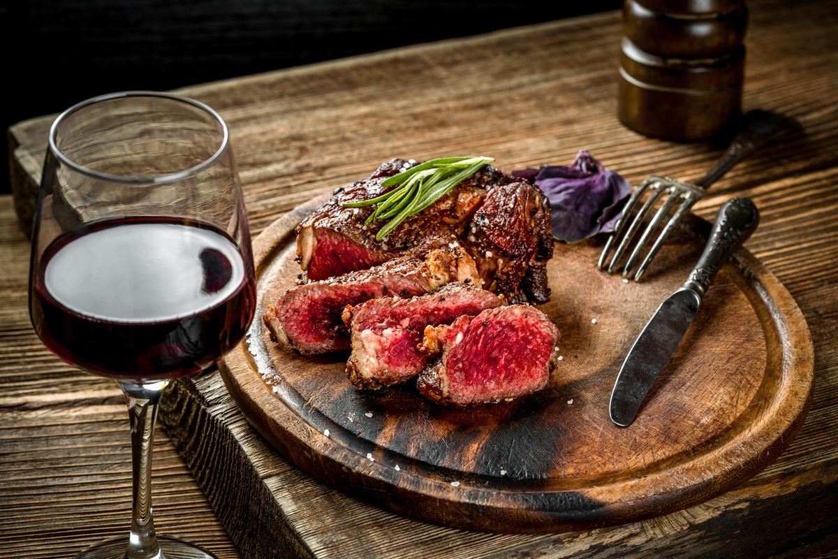vin-avec-viande